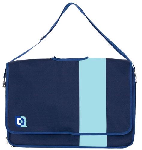 The Yudu Accessory Bag