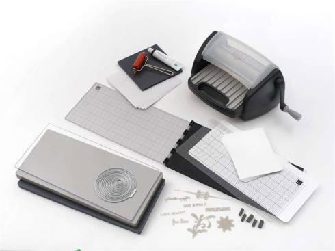 Epic Letterpress Full Bundle