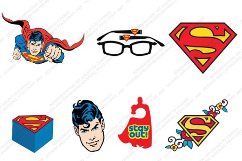 Superman Sneak Peek